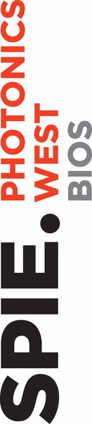 PW-Bios